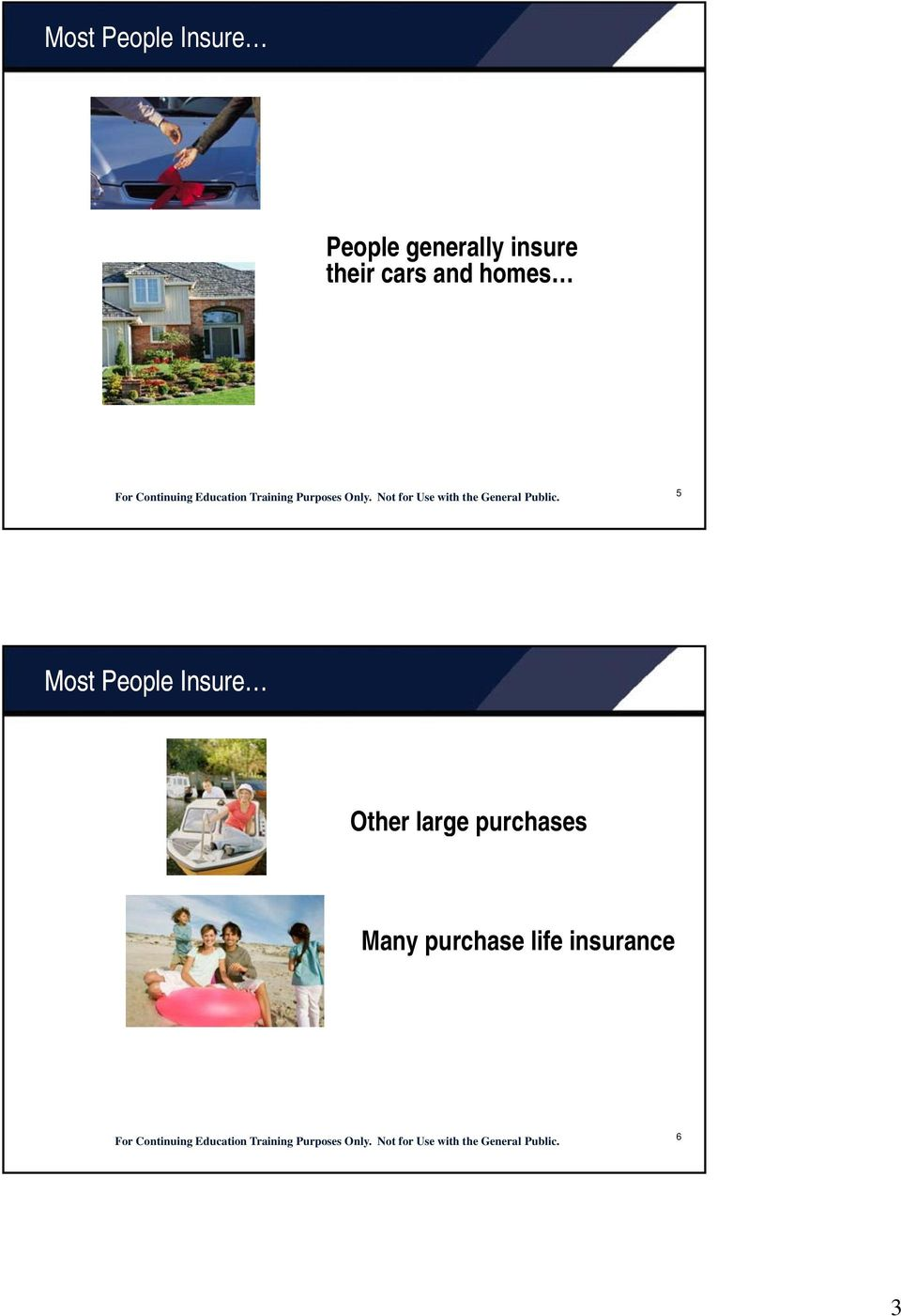 homes 5 Most People Insure Other