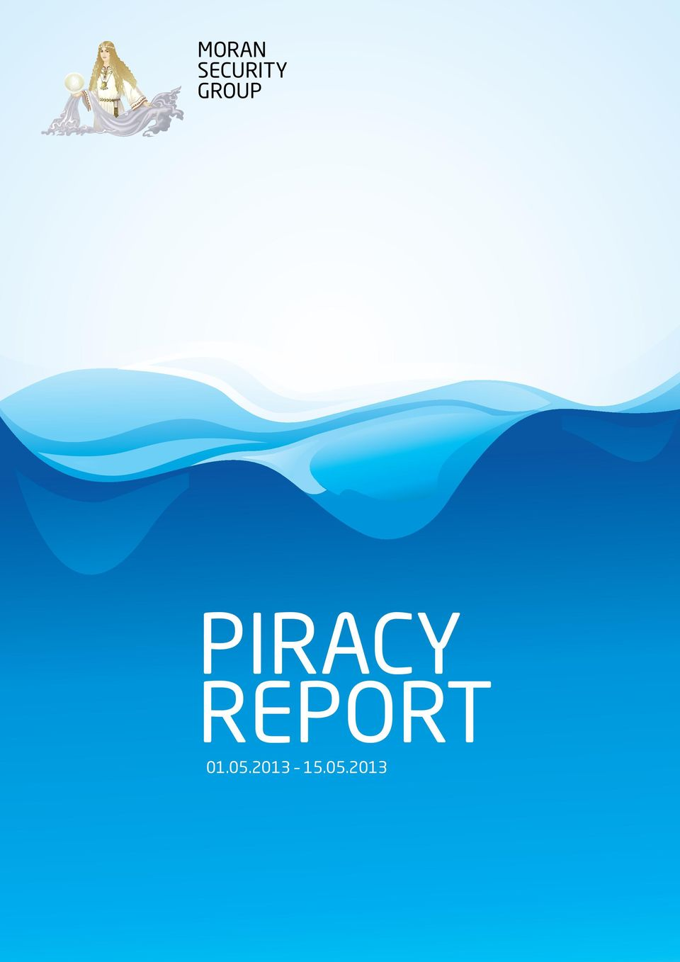 GROUP PIRACY