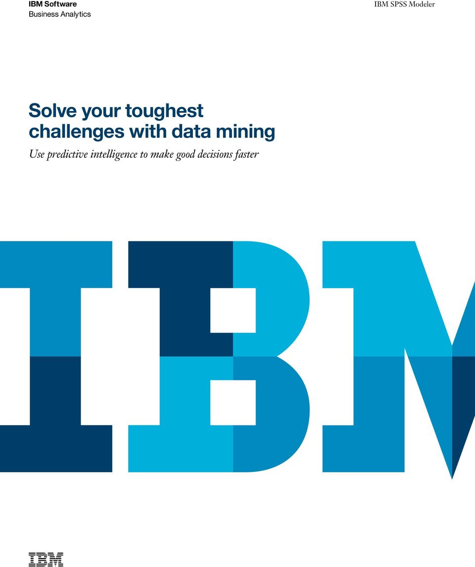 challenges with data mining Use