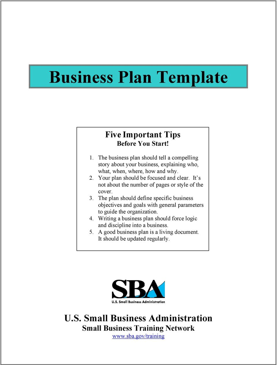 Business plan template pdf transcription wajeb