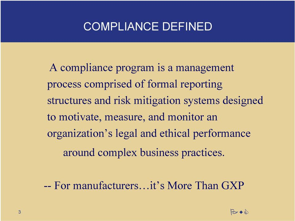 corporate value of enterprise risk management pdf