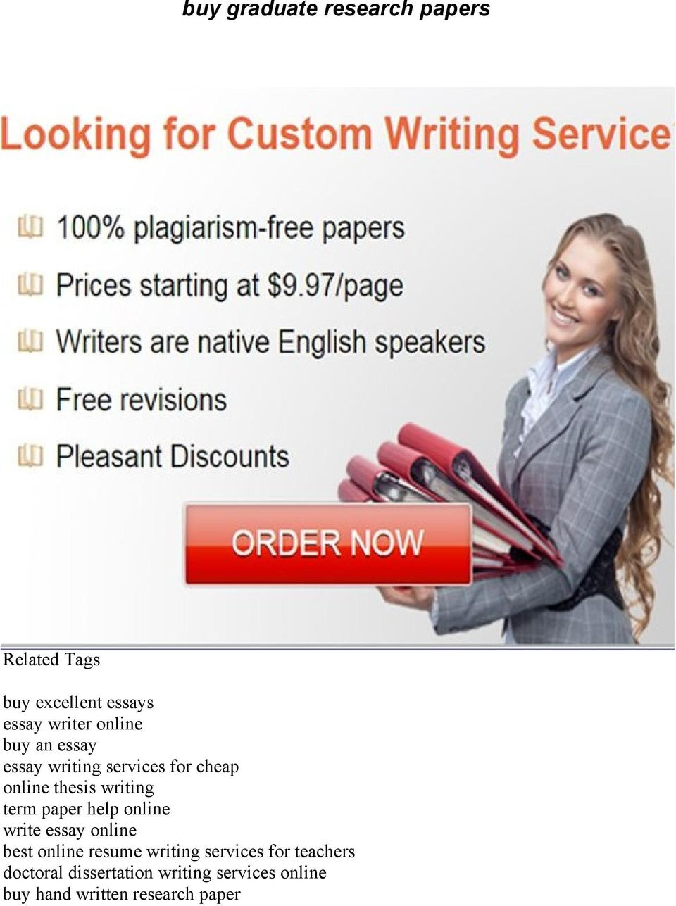 paper help online write essay online best online resume writing services for
