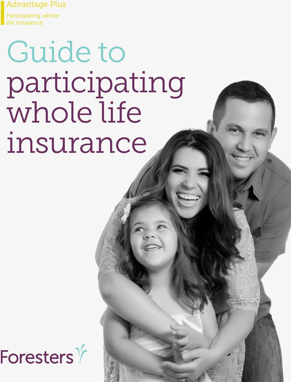 life insurance Guide to