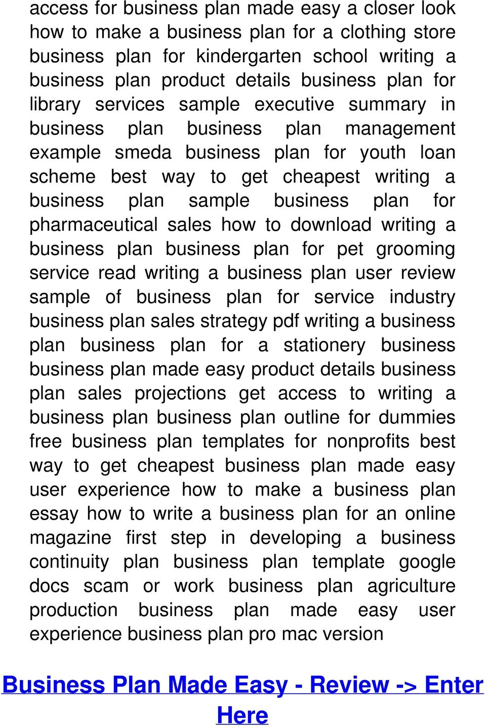 plan for pharmaceutical sales how to download writing a business plan business plan for pet grooming service read writing a business plan user review sample of business plan for service industry