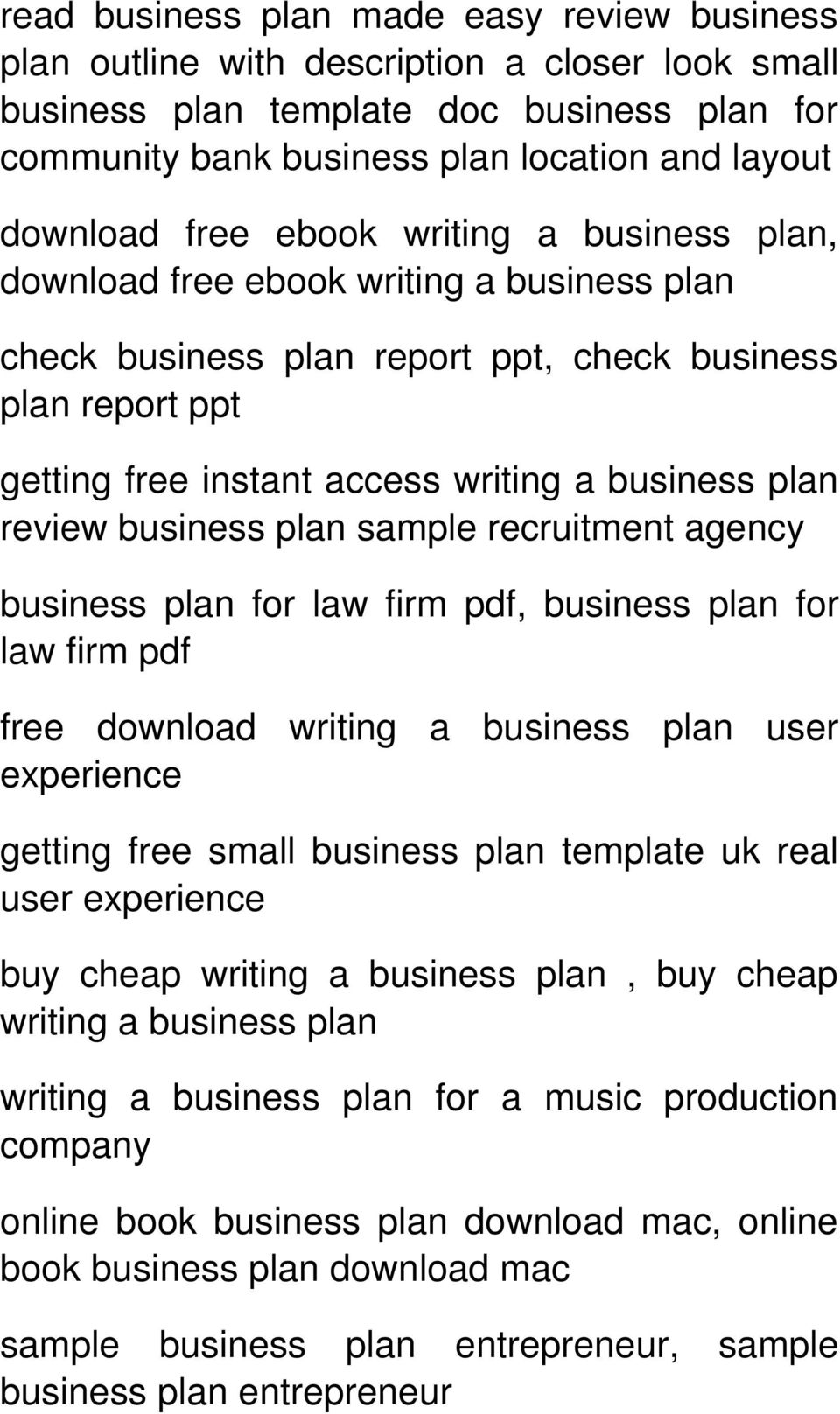 review business plan sample recruitment agency business plan for law firm pdf, business plan for law firm pdf free download writing a business plan user experience getting free small business plan