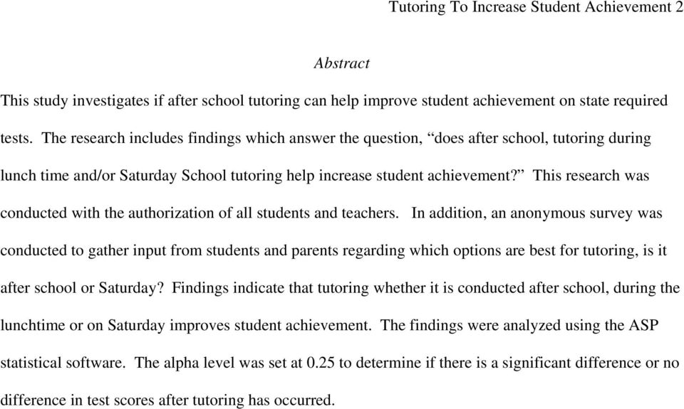 This research was conducted with the authorization of all students and teachers.