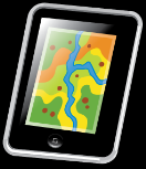 Android Esri s Mobile Solution Window