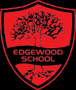Edgewood Primary School Building skills