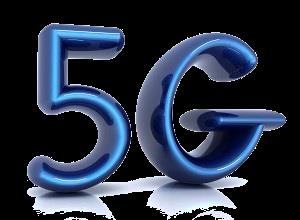 5G Requirements NETWORK DRIVEN REQUIREMENTS USER DRIVEN REQUIREMENTS Battery Life Per-user Data