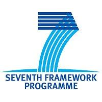 Seventh Framework Programme CallFP7-ICT-2013-10 Project Acronym: S-CASE Grant Agreement N o : 610717 Project