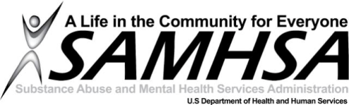 Trauma Informed Interventions National Registry of Evidence-Based Program and Practices (US): 24 interventions for various types lifetime trauma; 14 for PTSD Examples Include: * Trauma-specific