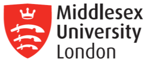 Programme Specification and Curriculum Map for BA English Language and Media 1. Programme title BA English Language and Media 2. Awarding institution Middlesex University 3.