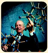 G. N. Lewis 1875-1946 Lewis Structures (The Localized Electron Model) Localized Electron Model Using electron-dot symbols, G. N. Lewis developed the Localized Electron Model of chemical bonding