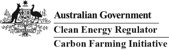 Program Fuel excise and taxation regime Carbon Price Carbon Farming Initiative Renewable