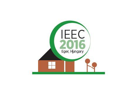 International Environmental Education Conference (IEEC) 2016 TUESDAY, 26 APRIL: 4 Leányka street (Building C, Hall C-124) 9.-00-16.-00: Registration at the Registration desk in Building C 10.