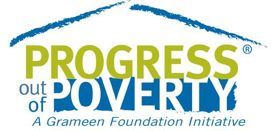 What is the Progress out of Poverty Index (PPI) It is an easy to use poverty measurement tool Uses 10 high poverty correlated