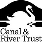 Start: The Canals and Rivers Trust Boat Yard,