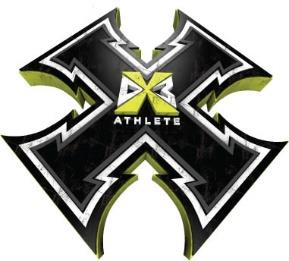 DX3 Athlete Performance Training Girls and Boys / Ages 7+ Team DX3 is a group of experts passionately committed to improving the lives of kids through Athletic Development and Lifestyle Performance.