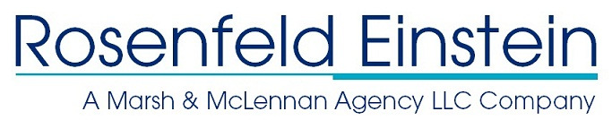 Brought to you by the insurance professionals at Rosenfeld Einstein, A Marsh & McLennan Agency, LLC Company Prescription Drug Trends As prescription drug costs continue to increase, it is important