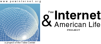 THE INTERNET AND THE IRAQ WAR HOW ONLINE AMERICANS HAVE USED THE INTERNET TO LEARN WAR NEWS, UNDERSTAND EVENTS, AND PROMOTE THEIR VIEWS AUTHORS LEE RAINIE, DIRECTOR SUSANNAH FOX,