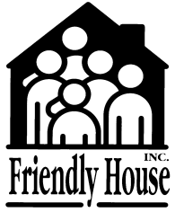 Building Community, one friend at a time. HOMELESS HOUSING ASSISTANCE PROGRAM HOW TO REFER A FAMILY Thank you for your interest in referring a family for homeless housing assistance at Friendly House.