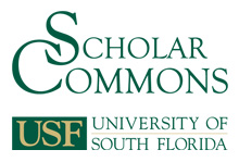 University of South Florida Scholar Commons Graduate Theses and Dissertations Graduate School 2005 An investigation of tio2-znfe2o4 nanocomposites for visible light photocatalysis Jeremy Wade