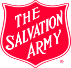 The Salvation Ar my Australia Southern Territory THE SALVATION ARMY AUSTRALIA SOUTHERN TERRITORY SUBMISSION TO SENATE COMMITTEE INQUIRY SOCIAL SECURITY LEGISLATION AMENDMENT (FAIR INCENTIVES TO WORK)