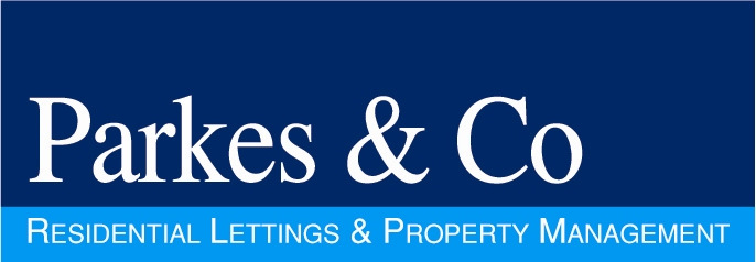 LETTINGS AND MANAGEMENT AGREEMENT Landlord s Name/s: Landlord s Address: Property to Let Address: Telephone. Nos.