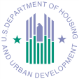 U.S. Department of Housing and Urban Development Office of Community Planning and Development Special Attention of: All Secretary's Representatives All Regional Directors for CPD All CPD Division