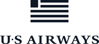 Use and issuance of US Airways e-tickets The purpose of this instruction is to provide guidance on the use and issuance of US Airways e-tickets on and after 1 June 2008, when paper tickets are