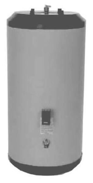 efficiency ratings for hot water tanks both storage and