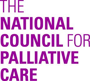 Improving the Experience of Hospital Admission for People with Neurological Conditions: Summary of Survey Results and Recommendations In September 2009, the National Council for Palliative Care