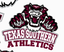 The athletics logos are never used in conjunction with academic departments of programs.