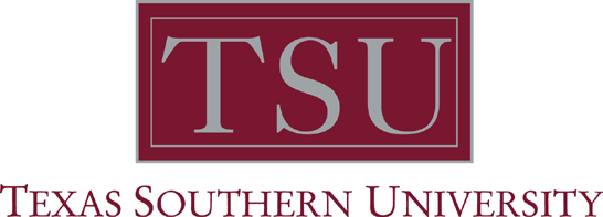 Maintaining the Integrity of Our Logo It is of utmost importance that the integrity of the TSU brand is maintained.