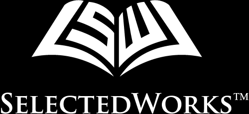 Liberty University From the SelectedWorks of Steven McDonald January, 2015 Developing Positive