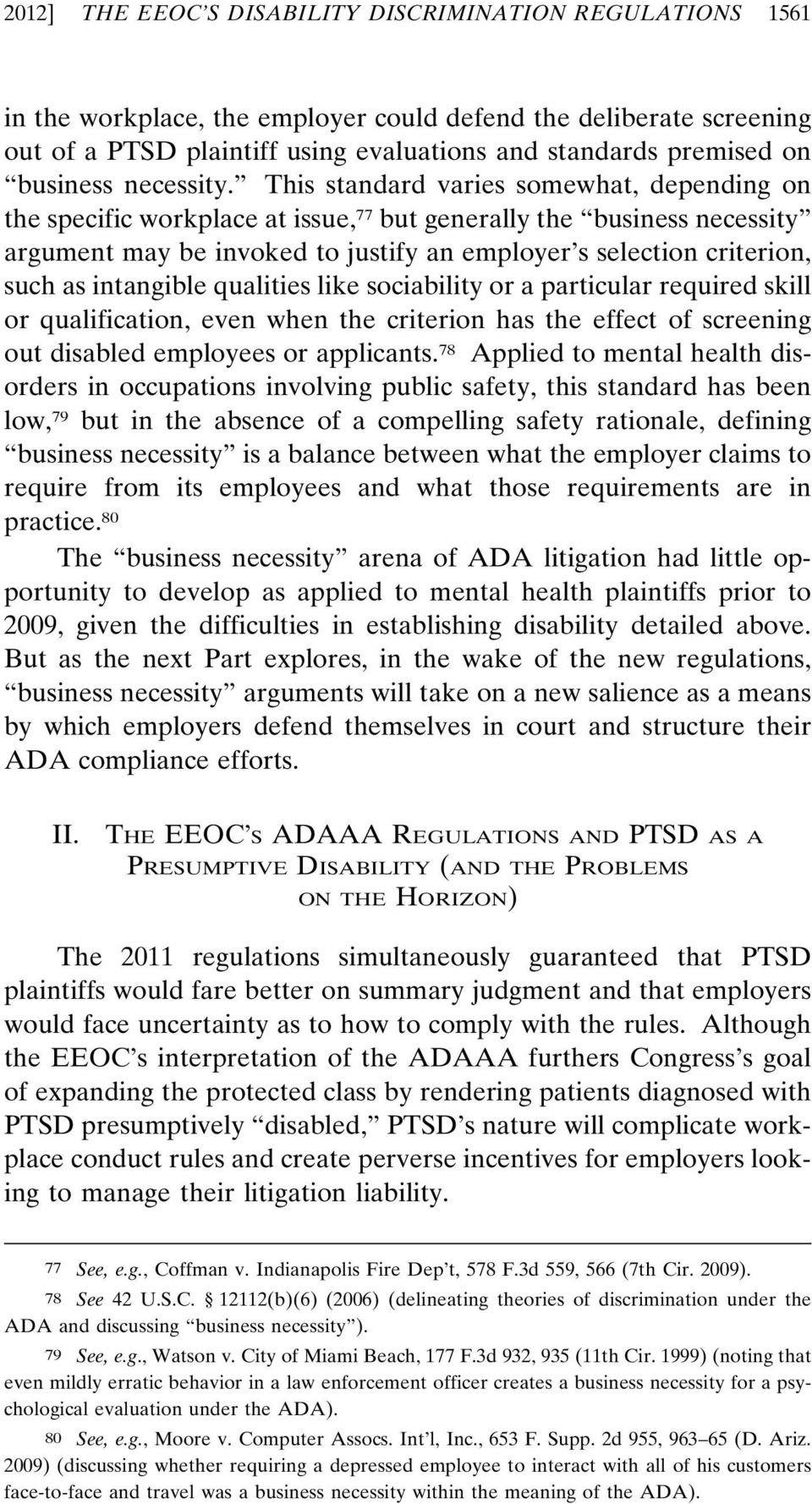 reducing workplace discrimination essay Read and learn for free about the following article: examples of discrimination in society today if you're seeing this message, it means we're having trouble loading external resources on our website in the workplace, there is sometimes wage discrimination.