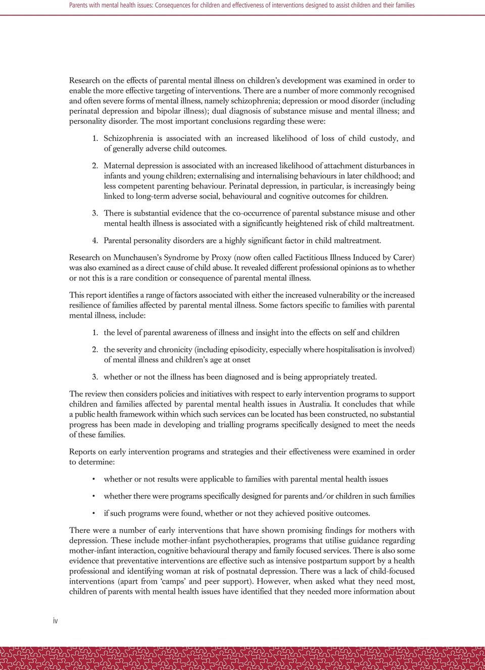 essay on changes in school property