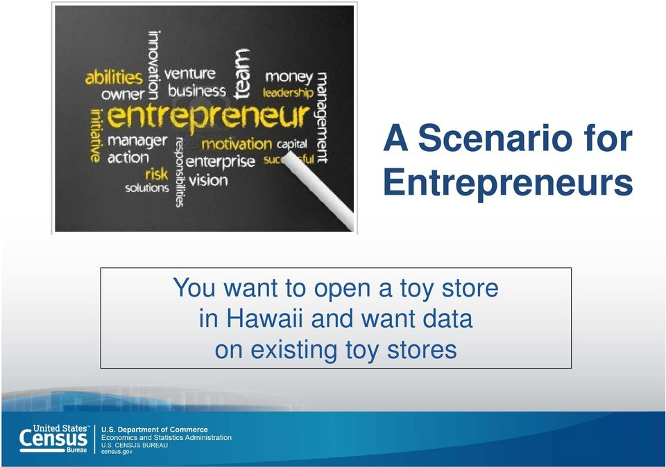 open a toy store in