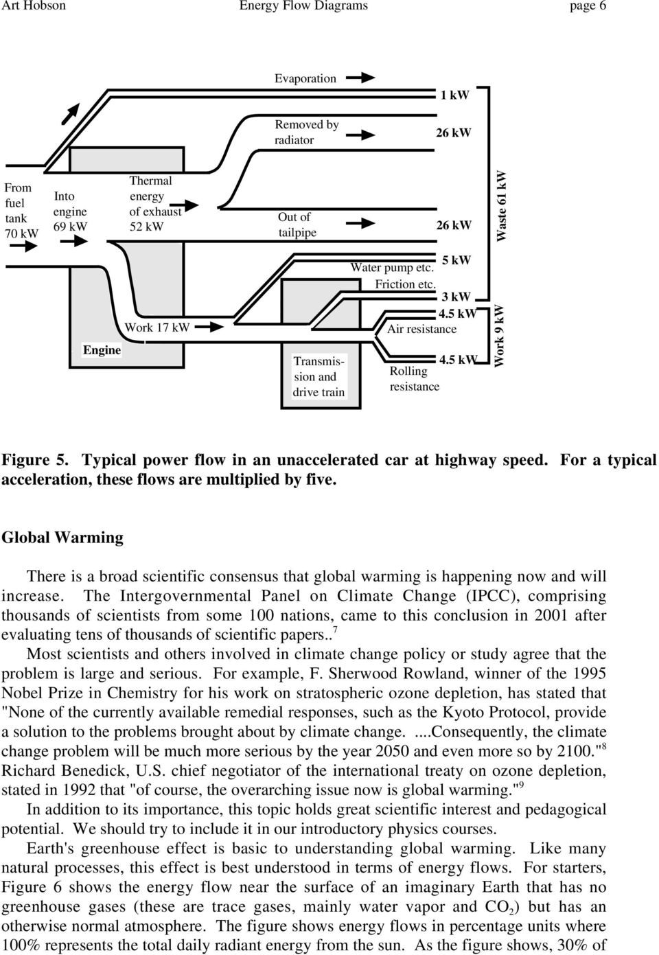 page_6 art hobson energy flow diagrams page 1 pdf