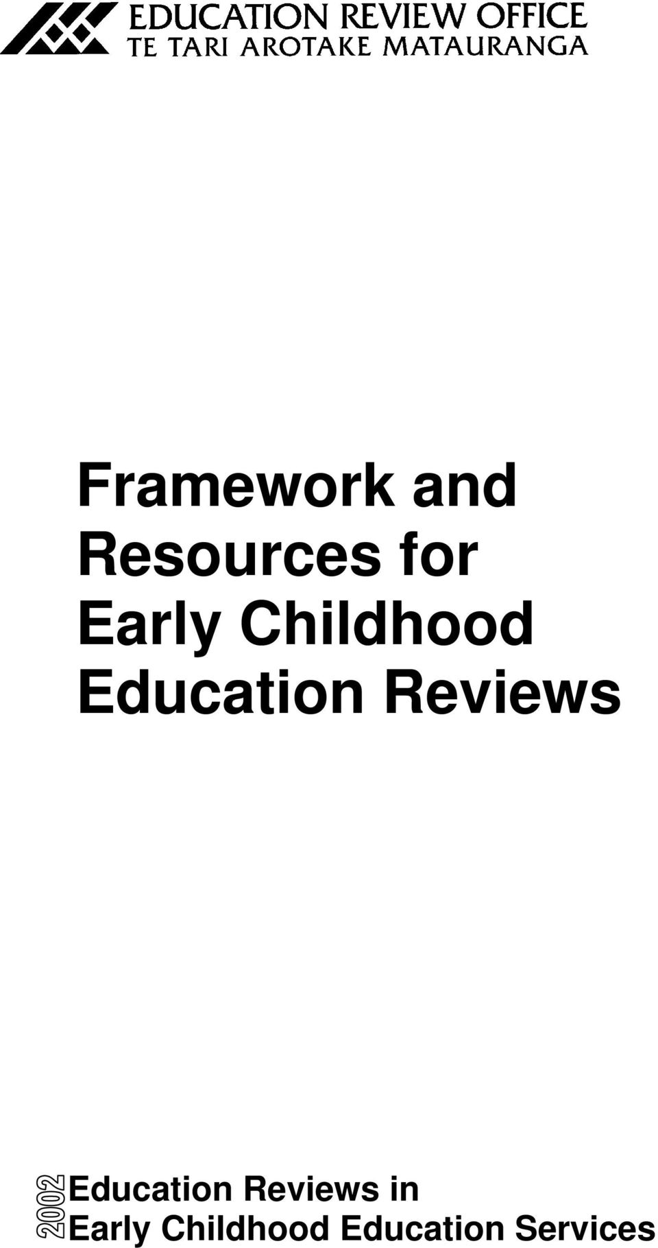 Reviews Education Reviews in