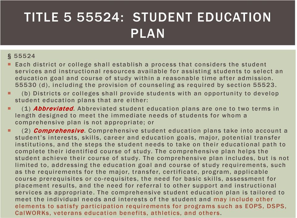 a proposal for the implementation of an outdoor education programs in colleges 45th annual naaee conference call for presentations  education programs, including methods to engage new and under-represented audiences  outdoor programs that.