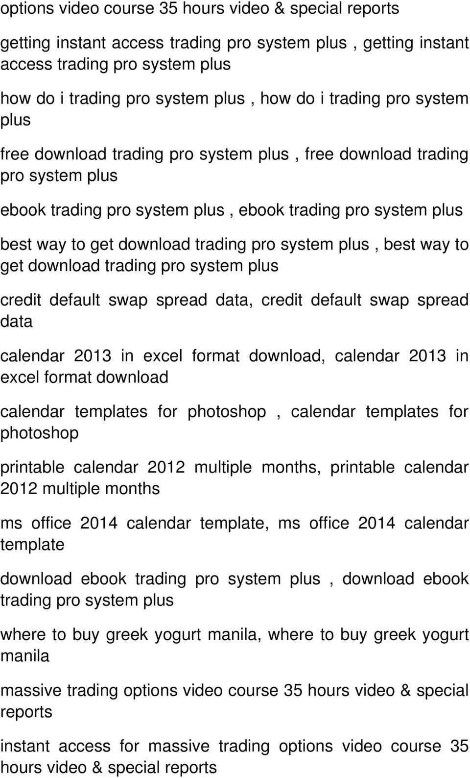 system credit default swap spread data, credit default swap spread data calendar 2013 in excel format download, calendar 2013 in excel format download calendar templates for photoshop, calendar