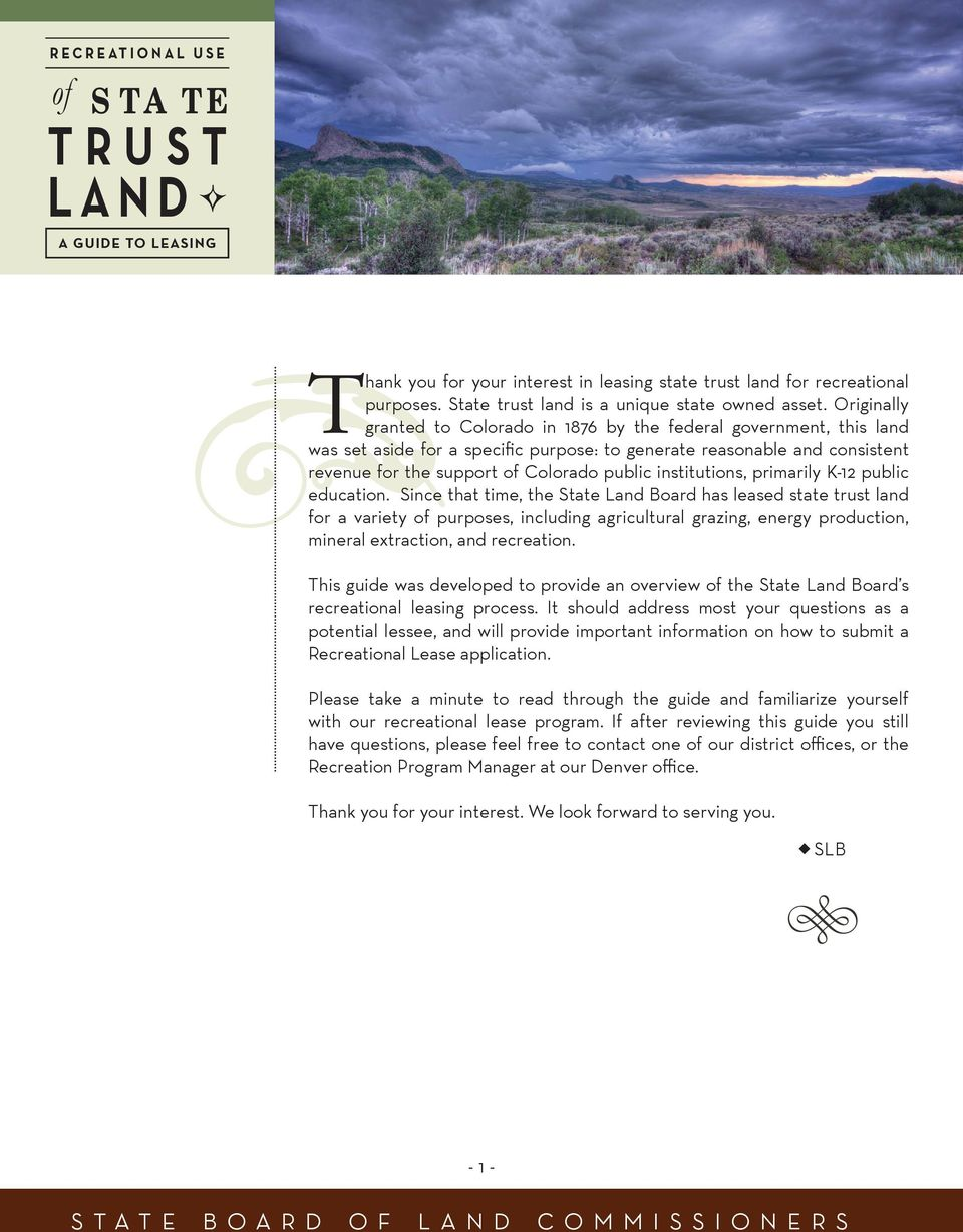 institutions, primarily K-12 public education.