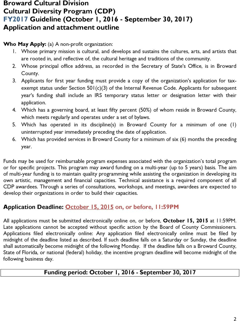 nbc page program application deadline 2017