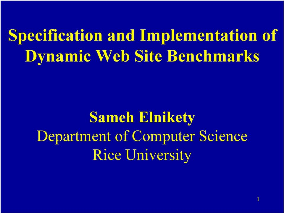 science of database implementation Implementation 10 for used by plan applicable date.