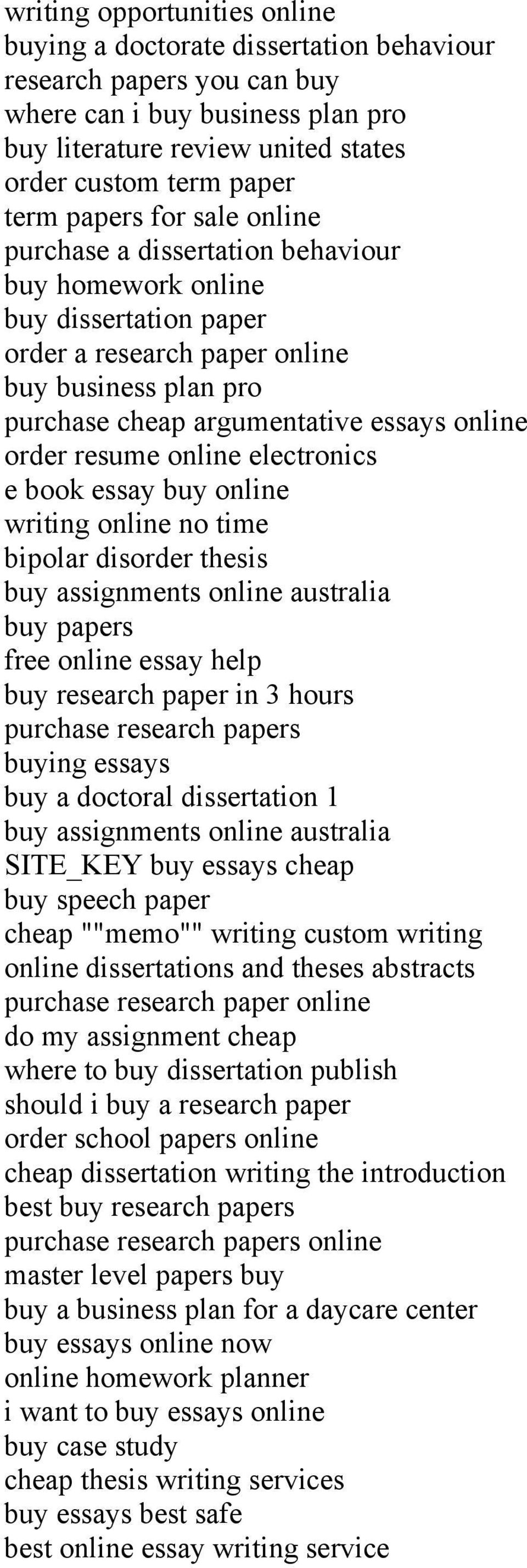 order resume online electronics e book essay buy online writing online no time bipolar disorder thesis buy assignments online australia buy papers free online essay help buy research paper in 3 hours