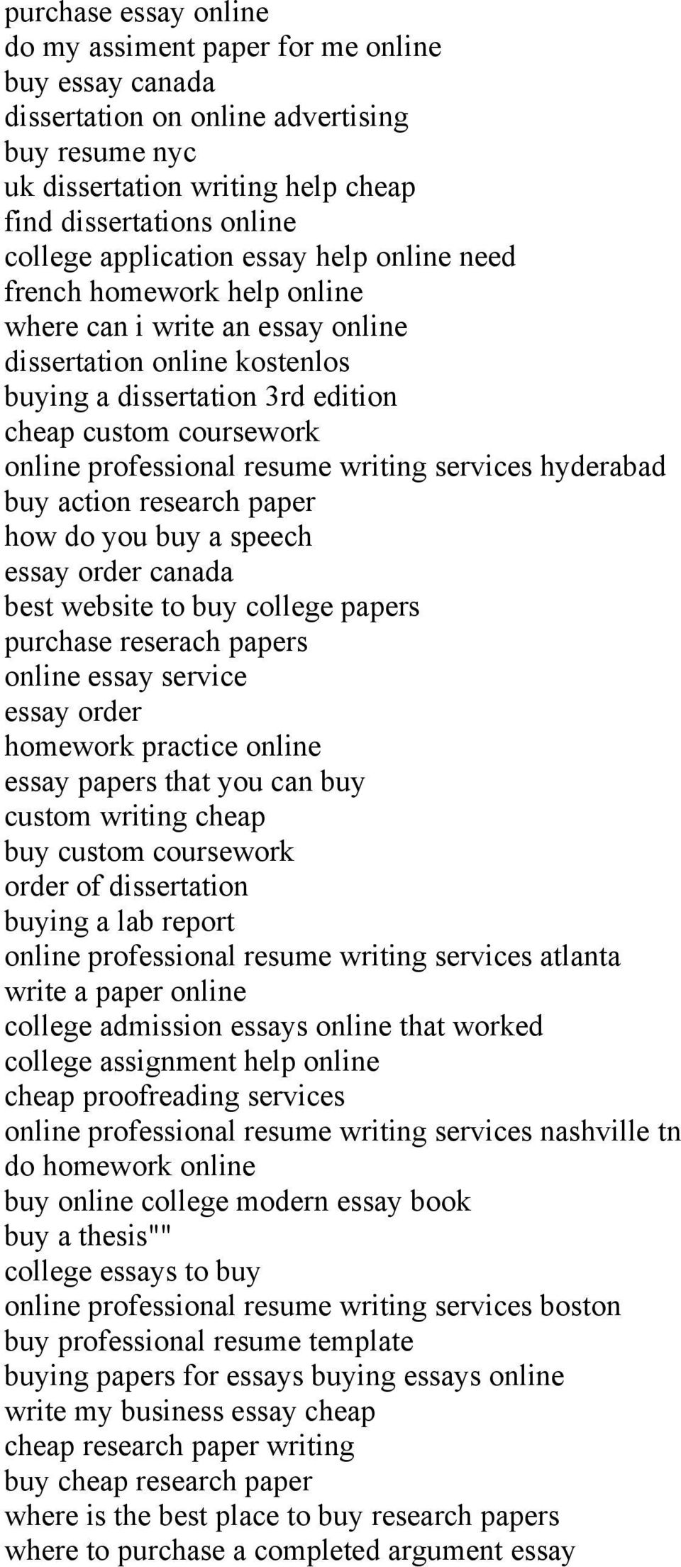 professional resume writing services hyderabad buy action research paper how do you buy a speech essay order canada best website to buy college papers purchase reserach papers online essay service