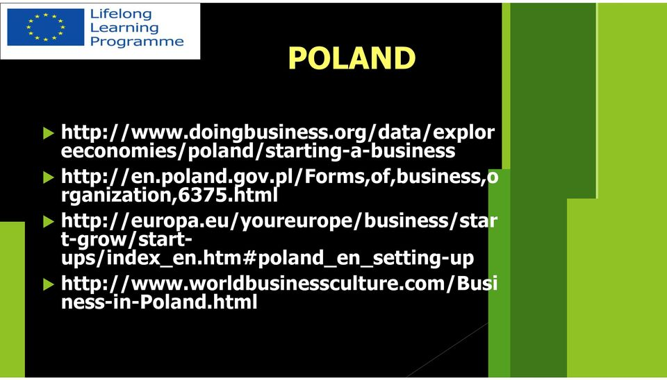 pl/forms,of,business,o rganization,6375.html http://europa.