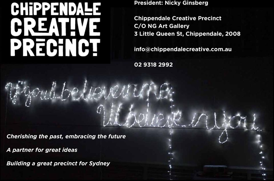 info@chippendalecreative.com.