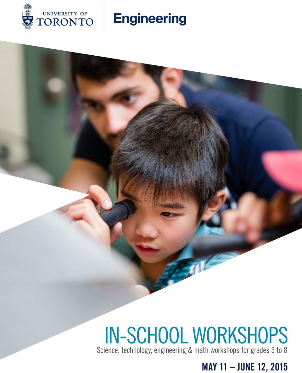 & math workshops for
